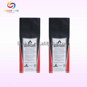 coffee bag template coffee bag template suppliers and manufacturers