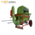 Factory outlet delivery wheat thresher machine small wheat thresher rice polishing machine