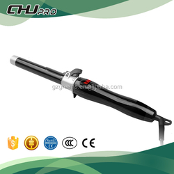 hair curling iron with usb cord hair curler china