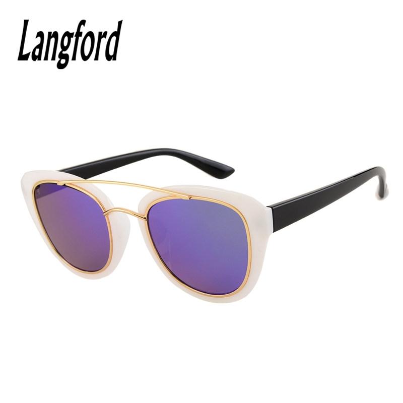 1160f86be2 Panlees Uv400 Polarized Sunglasses Women Sunglasses Men ... Online Buy  Wholesale optical bridge from China optical .