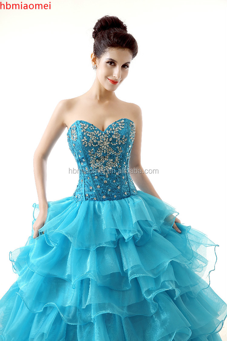 Vivians bridal new movie deluxe adult cinderella wedding dresses vivians bridal new movie deluxe adult cinderella wedding dresses blue cinderella ball gown wedding dress bridal ombrellifo Image collections