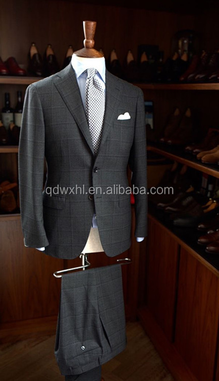 Men's Coat Pant Designs Wedding Suit Made In China Custom Made ...