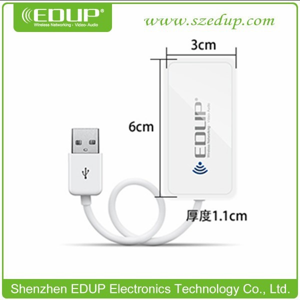 China G Share Server, China G Share Server Manufacturers and