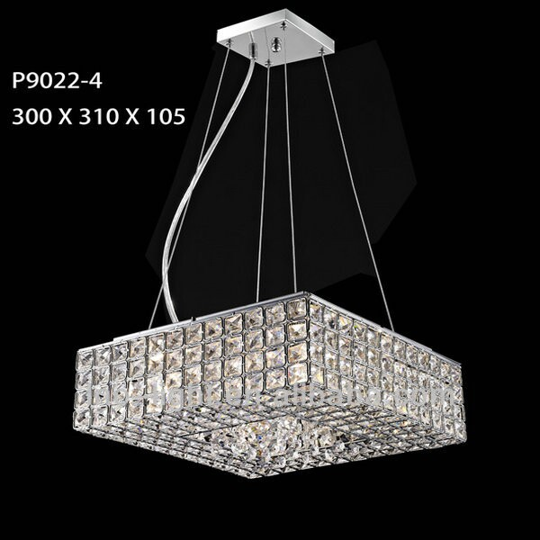 rectangular crystal chandelier toronto rectangle uk suppliers manufacturers