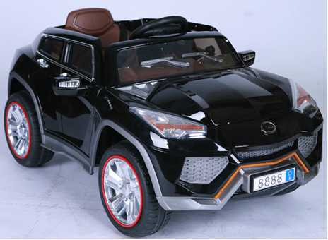 zhejiang pinghu 2015 suv country cross car for kids ride on