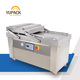 Fully Automatic Vacuum Packing Machine /Food Vacuum Packaging Machine