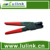 Hot sale Puncing tool HT-344KR punching tool.