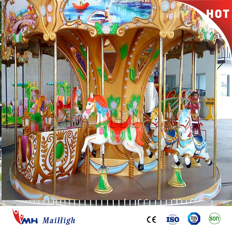 Merveilleux Backyard Amusement Rides, Backyard Amusement Rides Suppliers And  Manufacturers At Alibaba.com