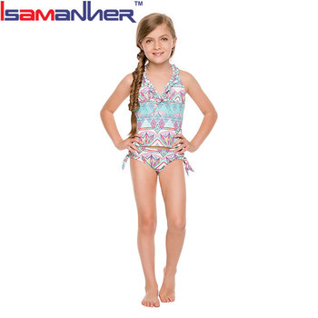 13 13 Nueva niños Bikini Bikini Llegada En Edad Precio Niños Niñas Chicas Años De Buy Fábrica Barato Los 1cTKlFJ3