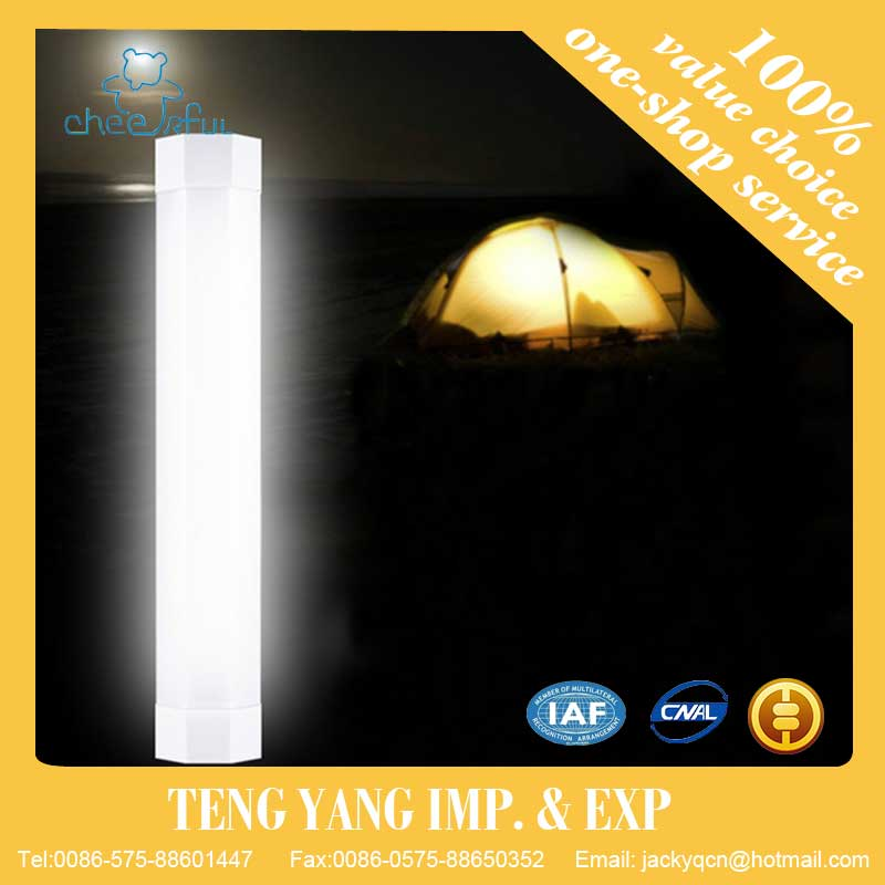 High bay Clear Indoor lamps suspend, handbag lamps, auto led lamp