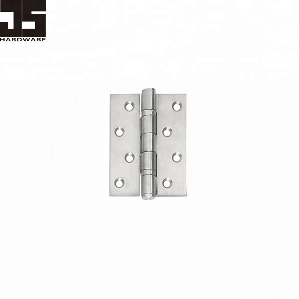 Hot Sale Good Quality ss hinges and hardware