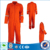 Factory Price Blue Wear Rough Workwear, Coverall Workwear With Light Weight