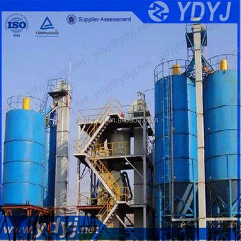 High quality enclosed steel belt bucket elevator factory price