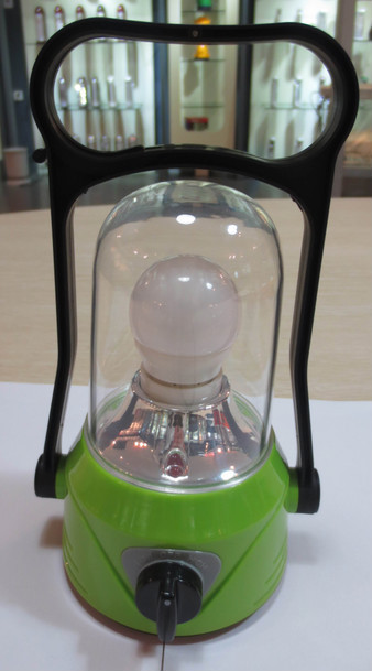 rechargeable work lamp led bulb light lamp light for home