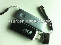 Brand New E3272,Huawei E3272 E3272s-153 Hilink Modem 4g Lte Usb ...