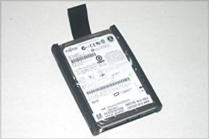 Buy IBM Lenovo Thinkpad T61 160GB SATA Hard Drive with Caddy, Windows 7 and  Drivers in Cheap Price on m.alibaba.com