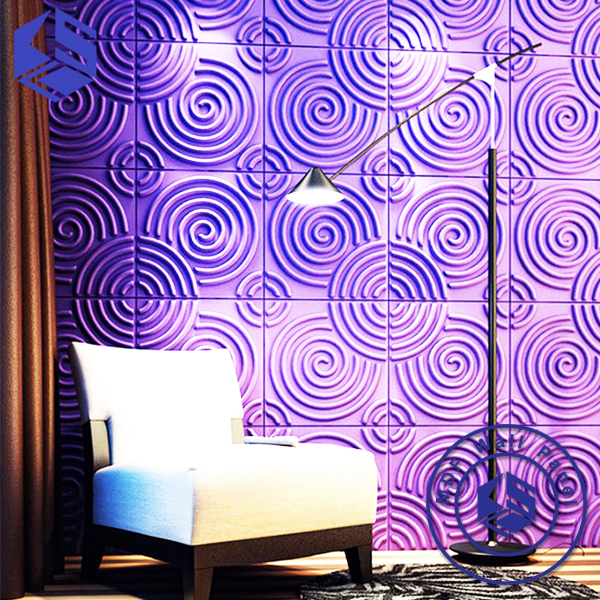 Simple Shapes Wall Design Simple Shapes Wall Design Suppliers and