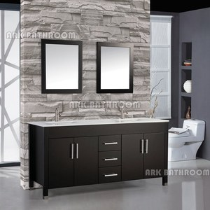 used allibert bathroom cabinets 30 inch bathroom vanity