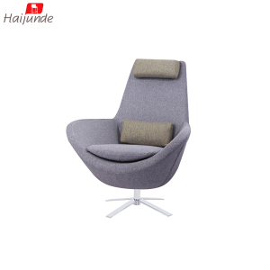 Lounge chair / living room chair /gry chair