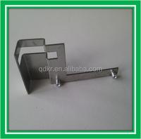 Factory Sheet Metal Fabrication Stamping Parts, Sheet Metal Fabrication Process, Sheet Metal stamping