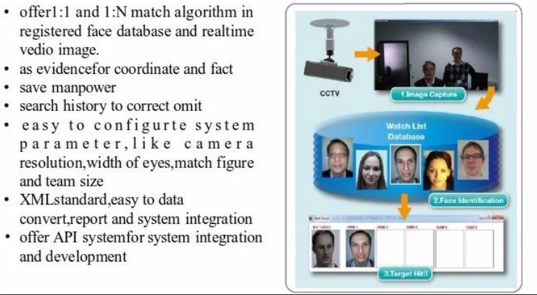 Hot Sale Android7 1 RK3399 2 0GHZ 2+16GB Biometric Face Recognition Device,  View Hot Sale Dual-Camera RK3399 CPU 2+16GB Biometric Face Recognition