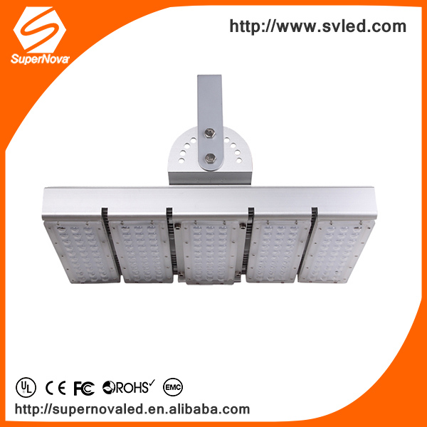 High brightness 250W led flood lamp replacement 250W metal halide floodlight replace outdoor led flood light
