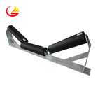 #SUPERSEPTEMBER Belt Conveyor Idler Steel Roller for Conveyor System