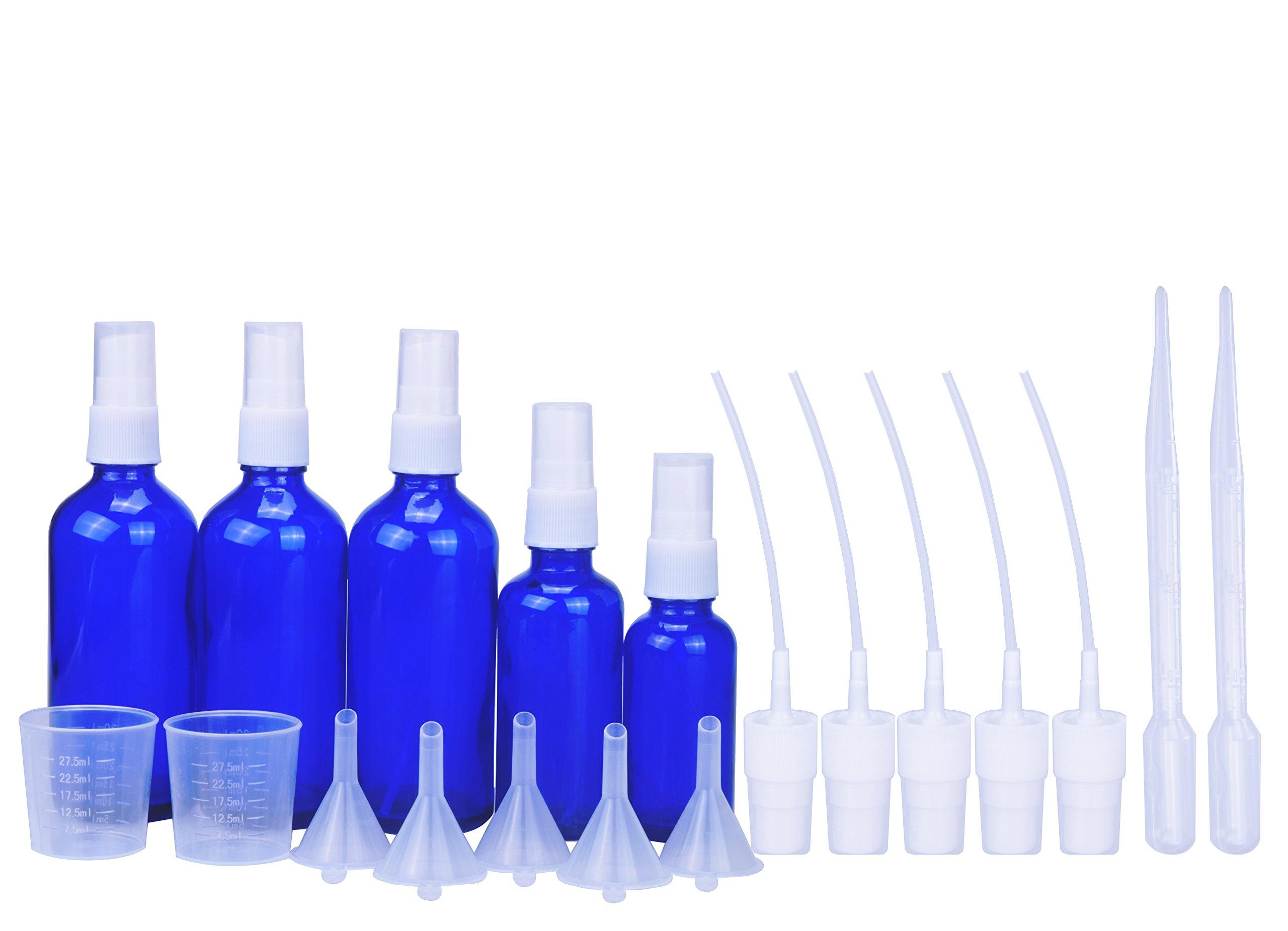 e698e2a264df Cheap 4 Oz Clear Glass Bottles, find 4 Oz Clear Glass Bottles deals ...