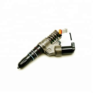 M11 Cummins Injectors, M11 Cummins Injectors Suppliers and