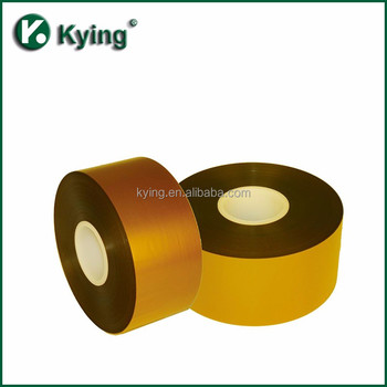 Best Selling 2016 Hot Sale Special Purpose Polyimide Film