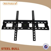 Factory Hot Sale TV Wall Mount with DVD Bracket