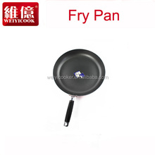 FDA frying pans