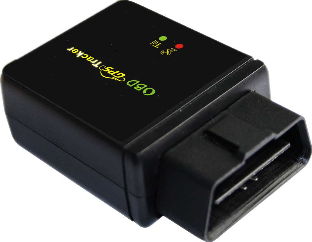 4G OBD II SIM gsm gebaut in mikrofon hohe empfindliche antenne fahrzeug gps tracker gps gsm auto alarm und tracking system