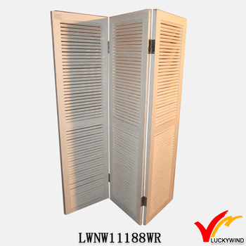 Land Shabby Stil Holz Zimmer Trennwand - Buy Product on Alibaba.com
