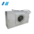 JW Custom Size Easy Filters Boxes Hepa Fan Filter Unit,Fan And Hepa Filter Unit