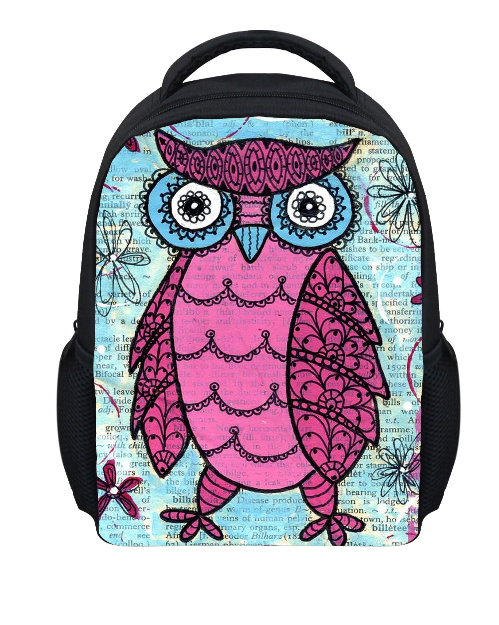 Cheap Owl Schoolbag, find Owl Schoolbag deals on line at Alibaba.com