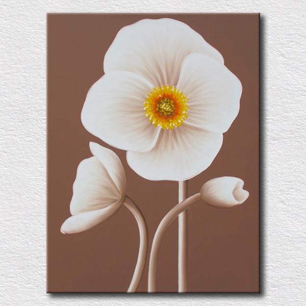 Unduh 88 Koleksi Gambar Bunga Yg Mudah Dan Bagus HD Terbaru