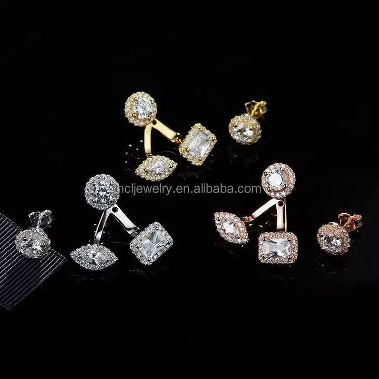 17df15c36958 Venta al por mayor vendo joyas plata-Compre online los mejores vendo ...