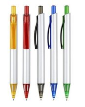 cello ball pens