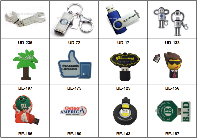 Similar Products - USB.png