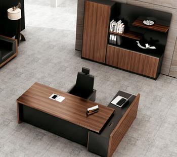 Wooden office Luxury Guangzhou Stylish Doctor Office Furniture Wooden Office Desk Design fohrac04 Fishermansfriendinfo Guangzhou Stylish Doctor Office Furniture Wooden Office Desk Design