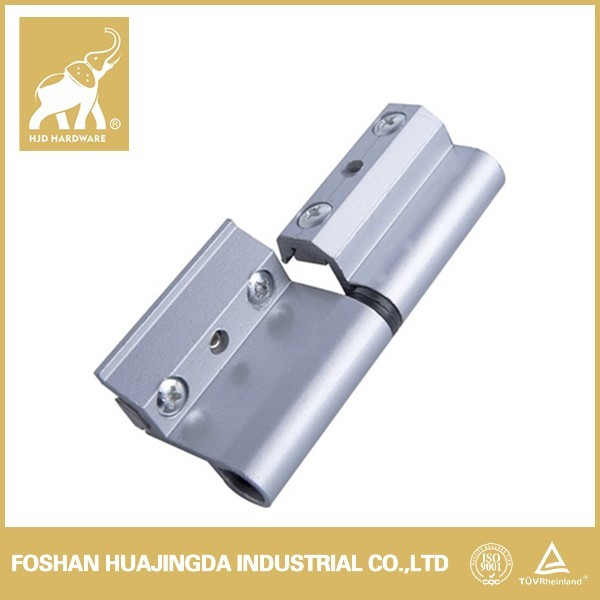 D022 sliding window gate hinge /self closing cabinet door hinge