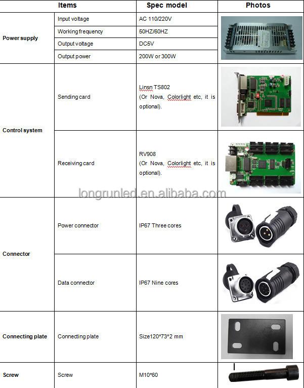 Hot Sale Best Brand Dc5v Led Flat Screen Tv Buy Led Flat