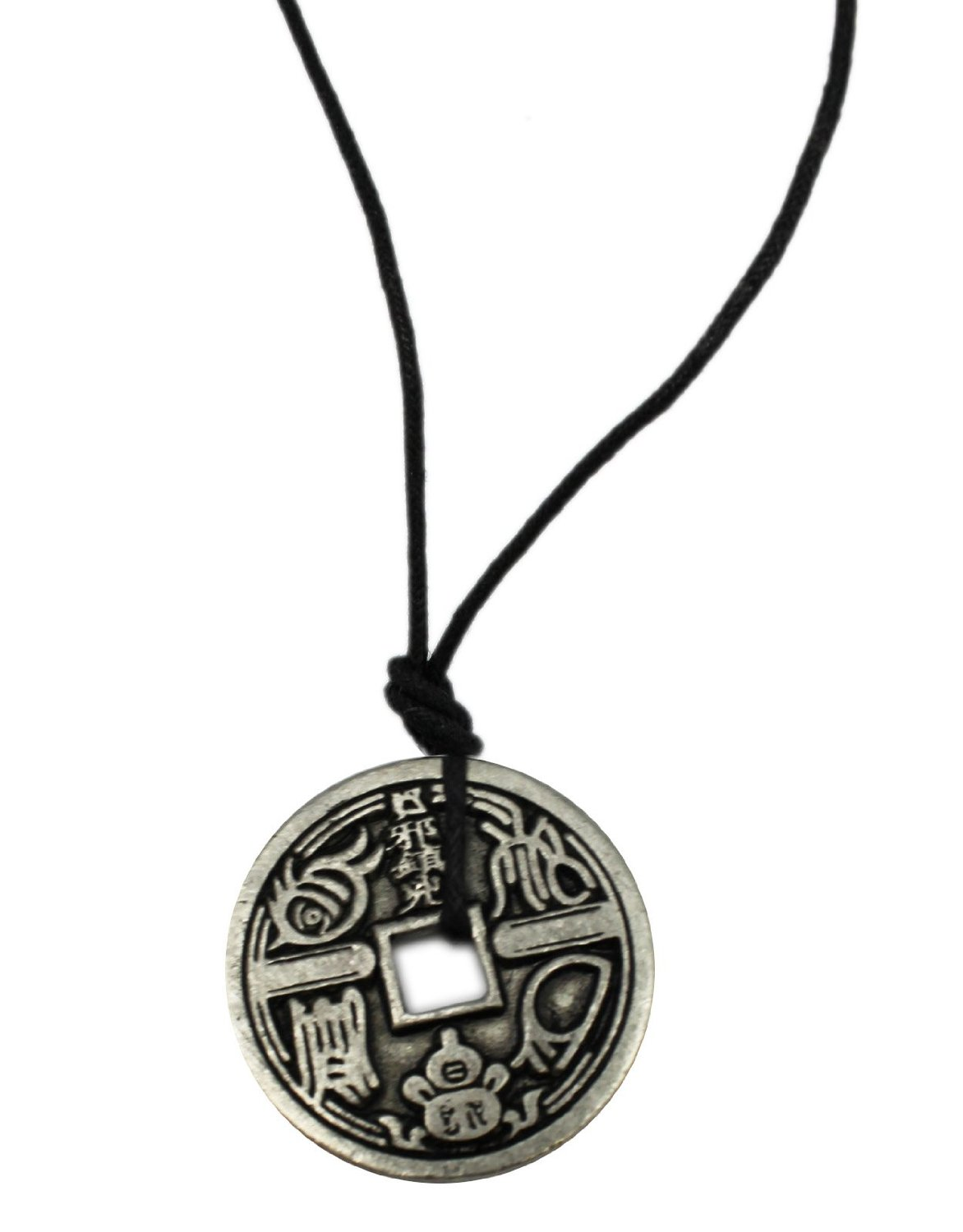 Cheap Chinese Necklace Symbols Find Chinese Necklace Symbols Deals