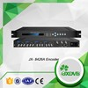 /product-detail/high-quality-cheap-price-satellite-internet-tv-tv-channel-decoder-60576676622.html