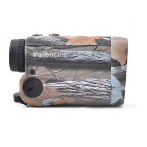 Visionking 6x25 600Meter Golf Laser Rangefinder for Golf Hunting Outdoor Games