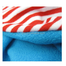 Christmas gift,super soft high quality baby blanket for gift