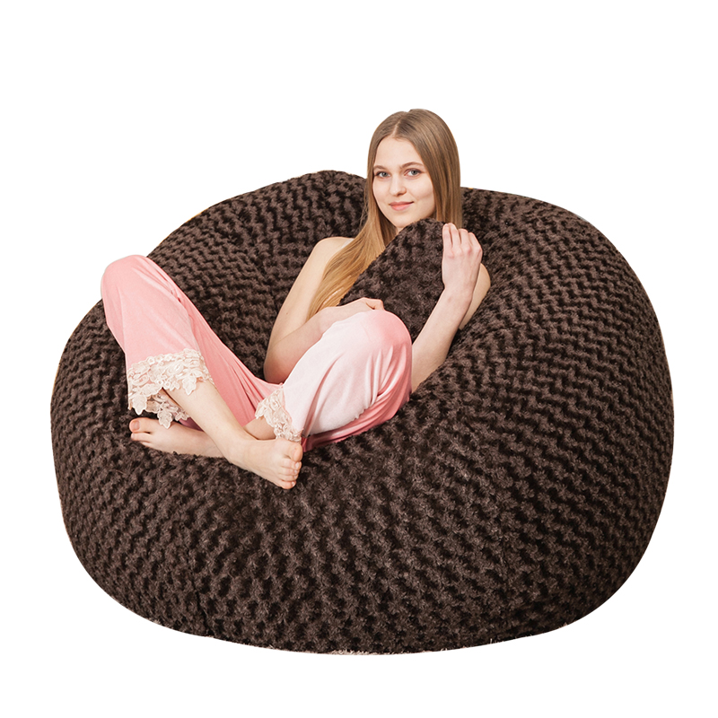Stupendous Home Furniture General Use Bean Bag Chairs American Style Sofa Buy Bean Bag Chairs American Style Chairs American Style American Style Sofa Product Short Links Chair Design For Home Short Linksinfo