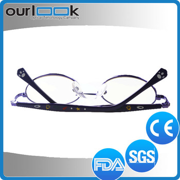 China 2015 New Style Spectacle First Class Frames Eyeglasses Buy