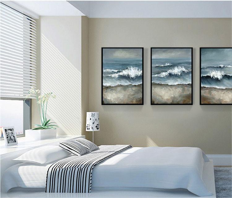 Berühmt Kunststoff Bilderrahmen Billig Fotos - Benutzerdefinierte ...